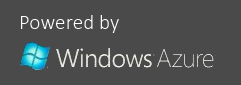 poweredbywindowsazure