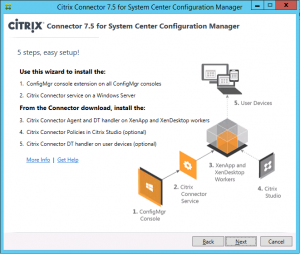 citrix-connector-7_5-00
