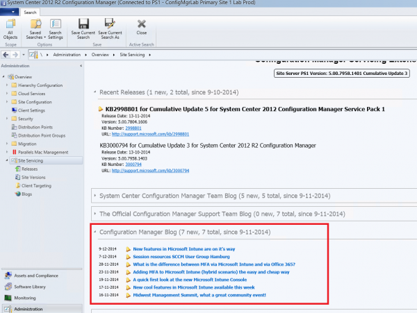 http://blogs.technet.com/b/configmgrteam/archive/2014/12/08/success-with-enterprise-mobility-webcast-series-kicks-off-tomorrow.aspx