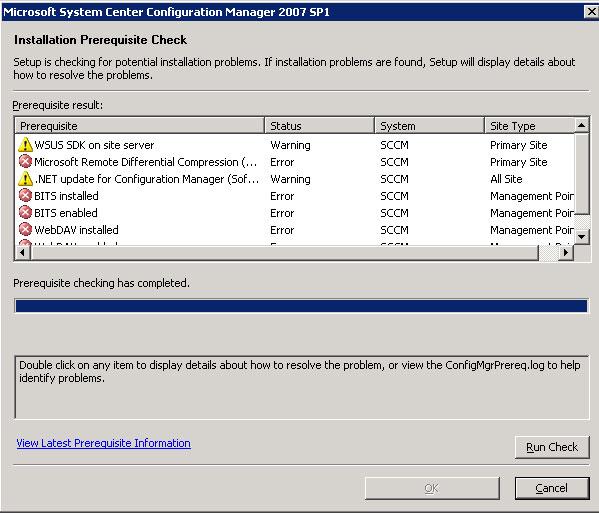configuration active directory windows server 2008 r2 pdf