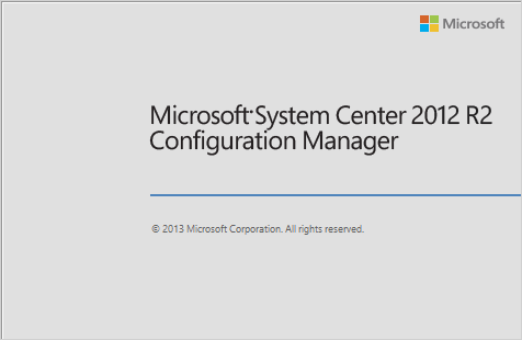 Want to get rid of your ConfigMgr 2012 Central Administration Site