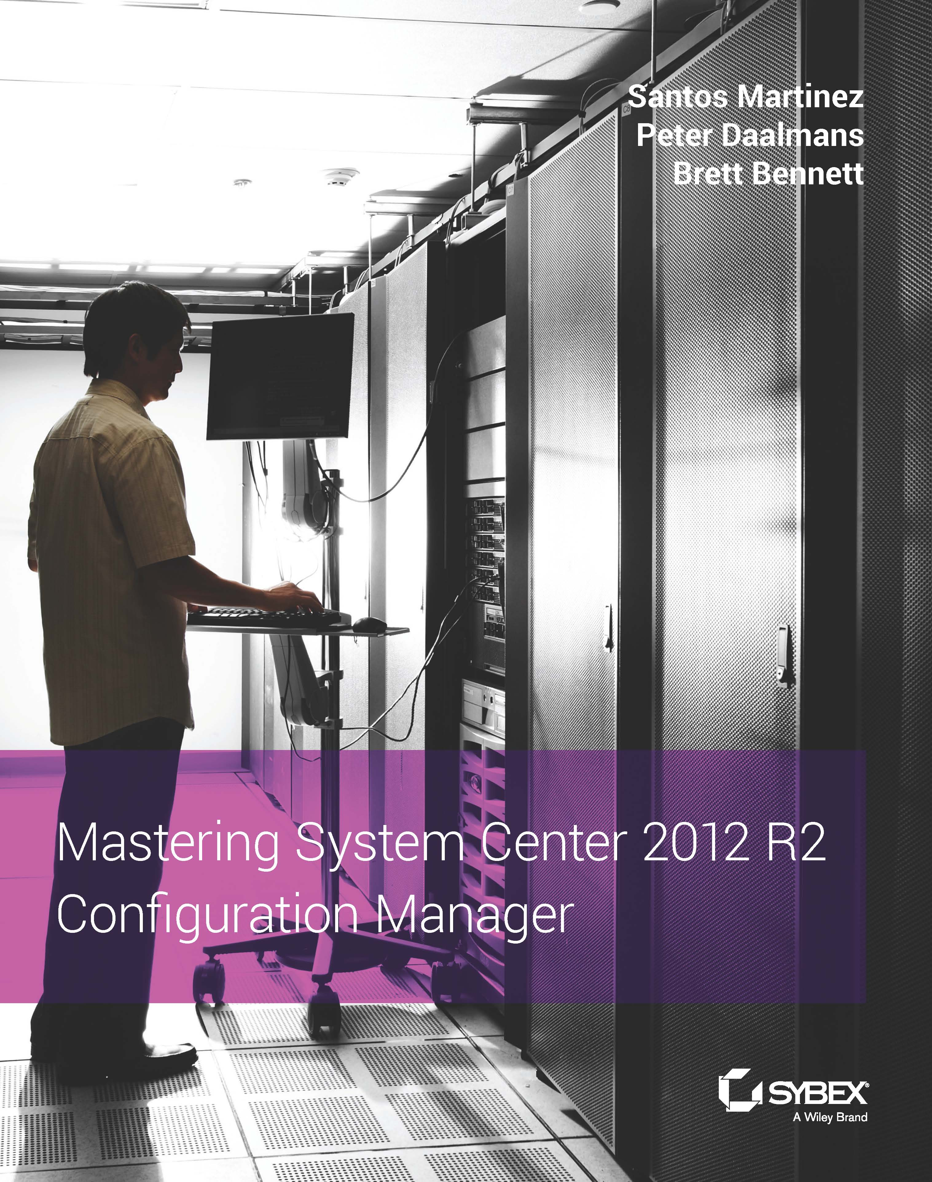 System Center 2012 Operations Manager Unleashed 2012 Pdf