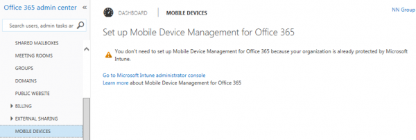 office-intune-mdm-01